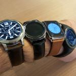 1_montres-bras
