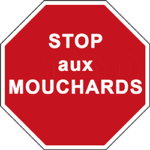stop-mouchards